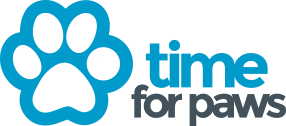 timeforpaws.co.uk