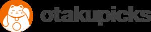 Otakupicks Promo Codes