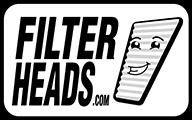 Filterheads Promo Codes