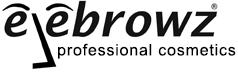 Eyebrowz Promo Codes