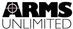 Arms Unlimited Promo Code