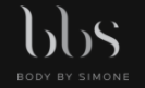 Body By Simone Promo Code