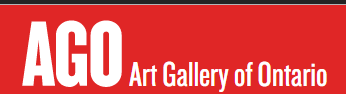 Art Gallery Of Ontario Promo Code
