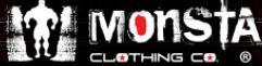 Monsta Clothing Promo Codes