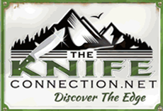 The Knife Connection Promo Code