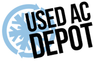 Used AC Depot Promo Code