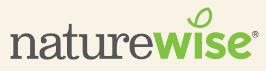 NatureWise Promo Codes