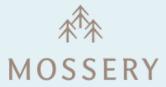 Mossery Promo Codes