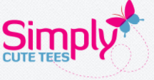 Simply Cute Tees Promo Codes