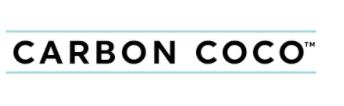Carbon Coco Promo Codes