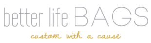 Better Life Bags Promo Code