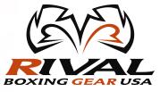 Rival Boxing Promo Codes