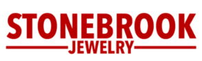Stonebrook Jewelry Promo Codes