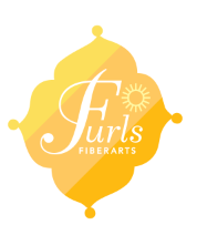Furls Crochet Promo Codes