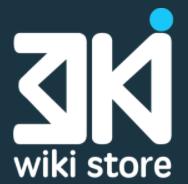 wiki-store.com