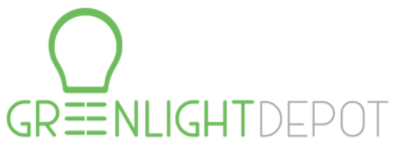 Green Light Depot 20% Off Promo Codes - September 2019