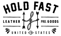 holdfastgear.com
