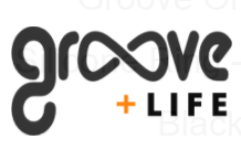 Groove Life Promo Code