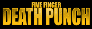Five Finger Death Punch Promo Codes