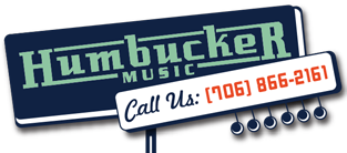 humbuckermusic.com