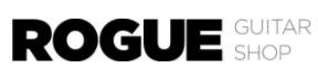 rogueguitarshop.com