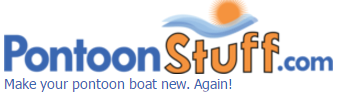 Pontoon Stuff Promo Code
