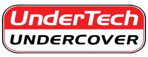 UnderTech UnderCover Promo Codes