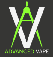 Advanced Vape Supply Promo Code