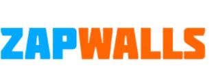 Zapwalls Promo Codes