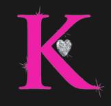 Kendra's Boutique Promo Codes