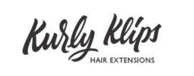 Kurly Klips Promo Codes
