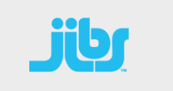 Jibs Action Sports Promo Code