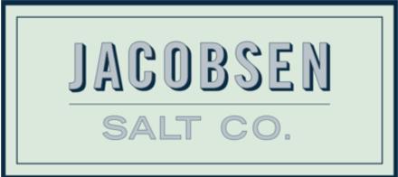 Jacobsen Salt Promo Codes