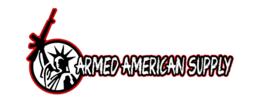 Armed American Supply Promo Codes