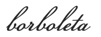 Borboleta Beauty Promo Codes