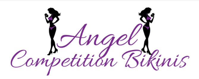 Angel Competition Bikinis Promo Code
