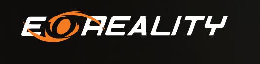 eoreality.net