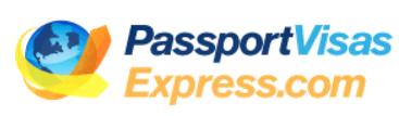 Passport Visas Express Promo Codes