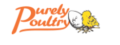 Purely Poultry Promo Code