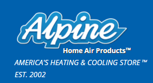Alpine Home Air Products Promo Code