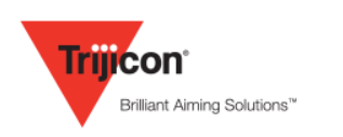 Trijicon Promo Codes