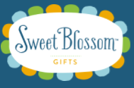 Sweet Blossom Gifts Promo Code