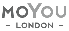 MoYou London USA Promo Code