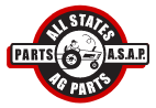 All States Ag Parts Promo Code