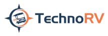 TechnoRV Promo Codes