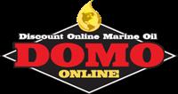 Domo Online Promo Codes