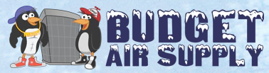 Budget Air Supply Promo Codes