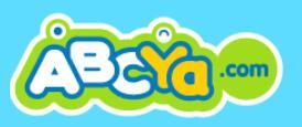 ABCya Promo Codes