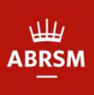 ABRSM Promo Codes