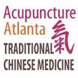 Acupuncture Atlanta Promo Code